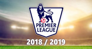 Bursa Transfer Pemain Premier League 2018
