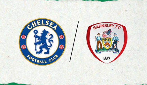 Prediksi Chelsea vs Barnsley 24 September 2020 di Stamford Bridge